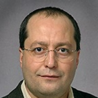 Profile photo of Mustafa Yavuz, expert at University of Waterloo