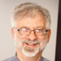 Profile photo of Myer Siemiatycki, expert at Ryerson University