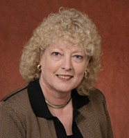 Profile photo of Myra M Hurt, expert at Florida State University