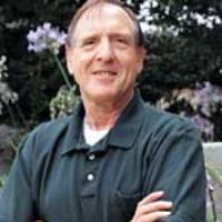 Profile photo of Myron F. Goodman, expert at University of Southern California