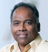 Profile photo of N. Asokan, expert at University of Waterloo