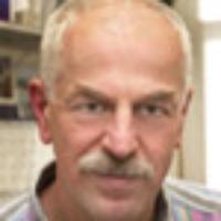 Profile photo of N. Dorin Ruse, expert at University of British Columbia