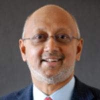 Profile Photo of N. Venkatraman