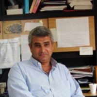 Profile photo of Nabil G. Seidah, expert at Université de Montréal