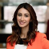 Profile photo of Nada Basir, expert at University of Waterloo