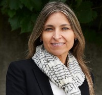 Profile photo of Nadia Amoroso, expert at University of Guelph