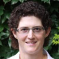 Profile photo of Nadine Wathen, expert at Western University