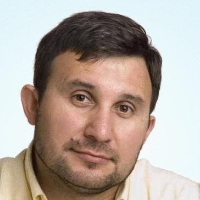 Profile photo of Nadir Erbilgin, expert at University of Alberta