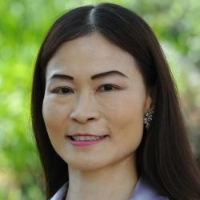 Profile photo of Nai-Chang Yeh, expert at California Institute of Technology