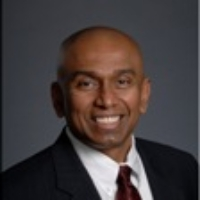 Profile photo of Nalin Kulatilaka, expert at Boston University