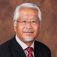 Profile photo of Nan-Yao Su, expert at University of Florida