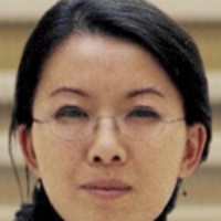Profile photo of Nancy Chau, expert at Cornell University