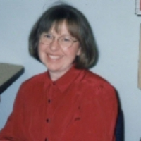 Profile photo of Nancy Crooker, expert at Boston University