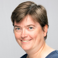 Profile photo of Nancy Day, expert at University of Waterloo