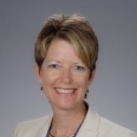 Profile photo of Nancy Dean, expert at University of Florida