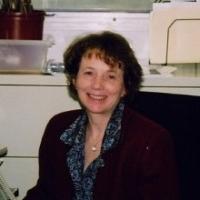 Profile photo of Nancy Denslow, expert at University of Florida