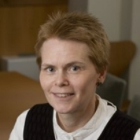 Profile photo of Nancy Dougherty, expert at New York University