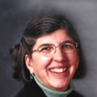 Profile photo of Nancy Christine Edwards, expert at University of Ottawa