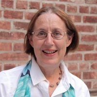 Profile photo of Nancy Foner, expert at Graduate Center of the City University of New York