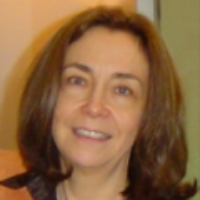 Profile photo of Nancy Frasure-Smith, expert at McGill University