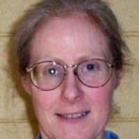 Profile photo of Nancy Goodyear, expert at University of Massachusetts Lowell