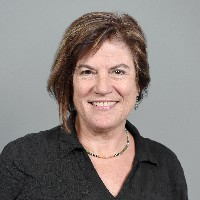 Profile photo of Nancy Grimm, expert at Arizona State University