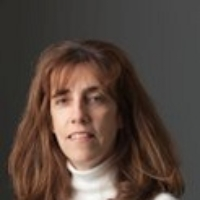 Profile photo of Nancy Lee Heath, expert at McGill University