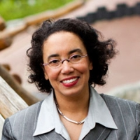 Profile photo of Nancy E. Hill, expert at Harvard University