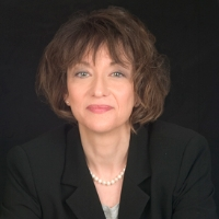 Profile photo of Nancy Kawalek, expert at University of Chicago