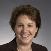 Profile Photo of Nancy Kopell