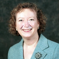 Profile photo of Nancy Langton, expert at University of British Columbia