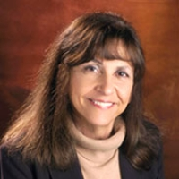 Profile photo of Nancy Leveson, expert at Massachusetts Institute of Technology