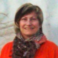 Profile photo of Nancy Lovell, expert at University of Alberta