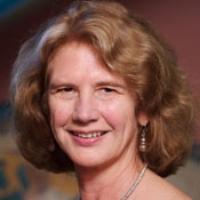 Profile photo of Nancy Lutkehaus, expert at University of Southern California