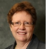 Profile photo of Nancy Mayo, expert at McGill University