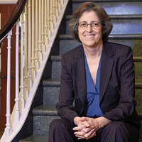 Profile photo of Nancy Morawetz, expert at New York University
