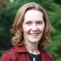 Profile photo of Nancy Perry, expert at University of British Columbia