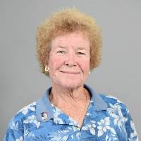 Profile photo of Nancy Selover, expert at Arizona State University