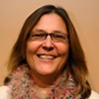 Profile photo of Nancy J. Wyshinski, expert at Trinity College