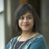 Profile photo of Nandita Basu, expert at University of Waterloo