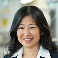 Profile photo of Naoko Ellis, expert at University of British Columbia