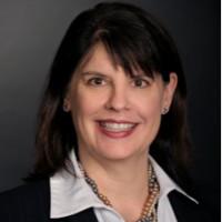 Profile photo of Naomi Mandel, expert at Arizona State University