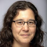 Profile photo of Naomi Nishimura, expert at University of Waterloo