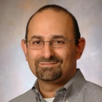 Profile photo of Naoum Issa, expert at University of Chicago