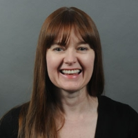 Profile photo of Nardia Haigh, expert at University of Massachusetts Boston