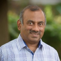 Profile photo of Naresh Thevathasan, expert at University of Guelph