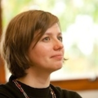 Profile photo of Natalie Bazarova, expert at Cornell University