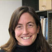 Profile photo of Natalie Marie Mahowald, expert at Cornell University