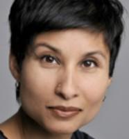Profile Photo of Natasha Bakht