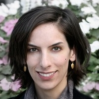 Profile photo of Natasha Schüll, expert at New York University
